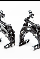 Cane Creek eeBrakes Black, pair