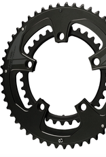 Praxis Chainring, Road