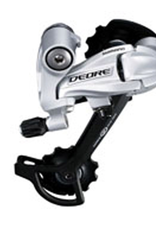 Shimano SHIMANO RD-M591-S DEORE, SGS 9-SPEED TOP-NORMAL REAR DERAILLEUR