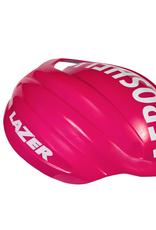 Lazer Z1 Helmet Aeroshell