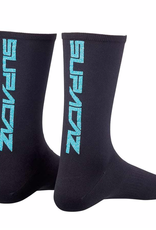 Supacaz Supacaz Straight Up Socks