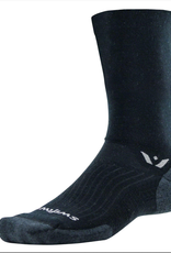 Swiftwick Swiftwick Pursuit Seven Wool Sock