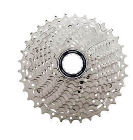 Shimano SHIMANO CASSETTE SPROCKET, CS-HG70011, 11-SPEED, 11-34