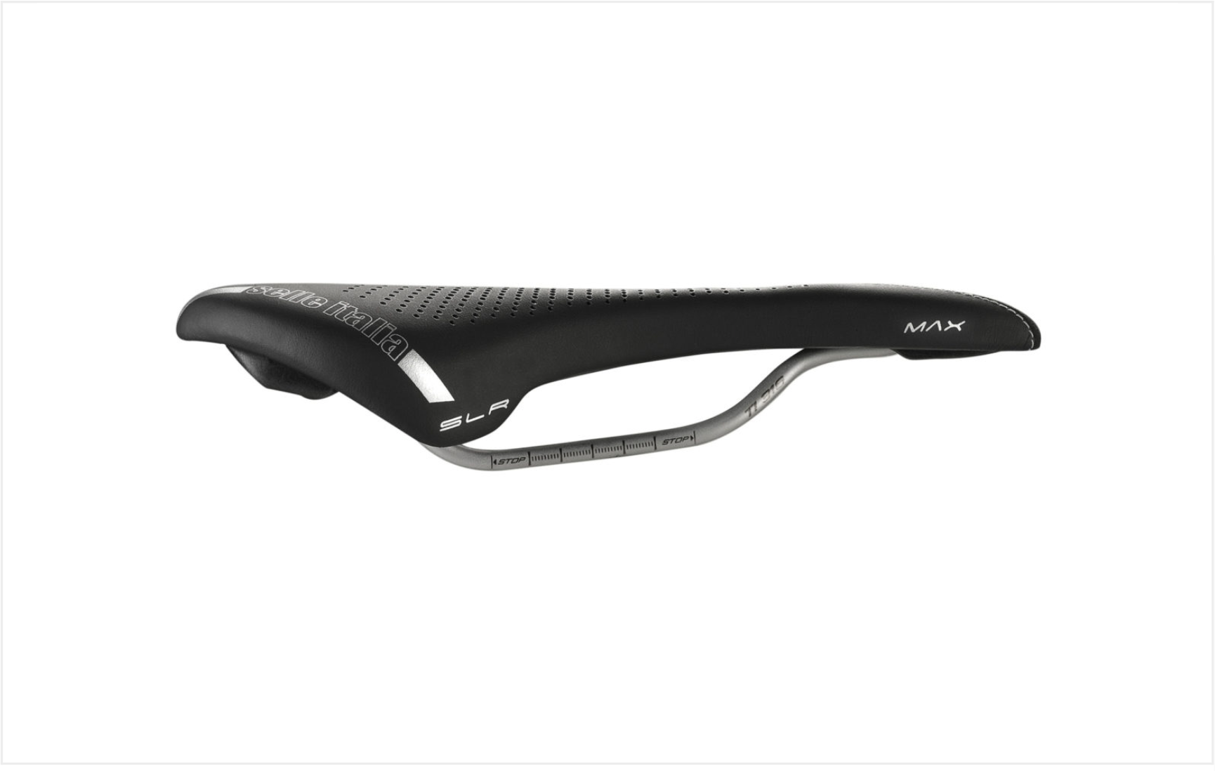 Selle Italia Selle Italia MAX SLR GEL SUPERFLOW