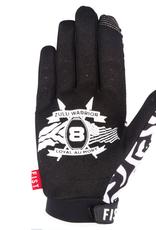 Fist Handwear Fist Handwear