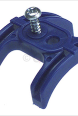 Shimano Shimano SP18-T Bottom Bracket Cable Guide