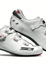 Sidi Sidi Cycling Shoes Wire 2 Carbon