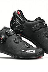 Sidi Sidi Cycling Shoes Wire 2 Carbon