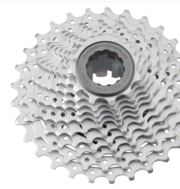 Campagnolo Campagnolo Chorus Cassette - 11 Speed
