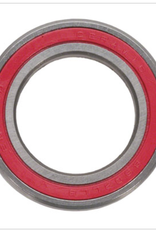 Enduro Enduro Ceramic Hybrid 6802 LLB Sealed Cartridge Bearing 15 x 24 x 5mm