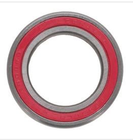 Enduro Enduro Ceramic Hybrid 6802 LLB Sealed Cartridge Bearing 15 x 24 x 5mm