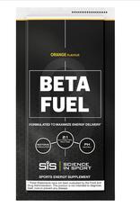 SIS Science in Sport Nutrition SIS Beta Fuel Drink Mix: Orange, single