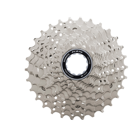 Shimano SHIMANO CASSETTE SPROCKET, CS-R7000, 105 11 SPEED