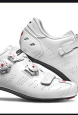 Sidi Cycling Sidi Ergo 5 Carbon