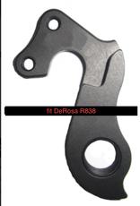Rear Derailleur Hanger 321 - fits DeRosa R838 2013