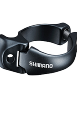 Shimano SHIMANO CLAMP BAND ADAPTER,31.8/28.6 SM-AD91,FOR FD-R9150-F,SM/MD