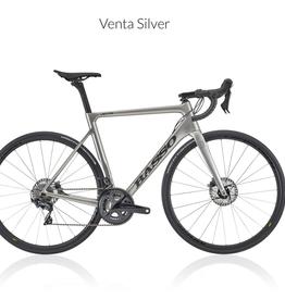 Basso Bikes Basso Venta Disc