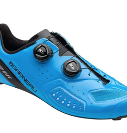 Garneau Garneau Course Air Lite II Cycling Shoes