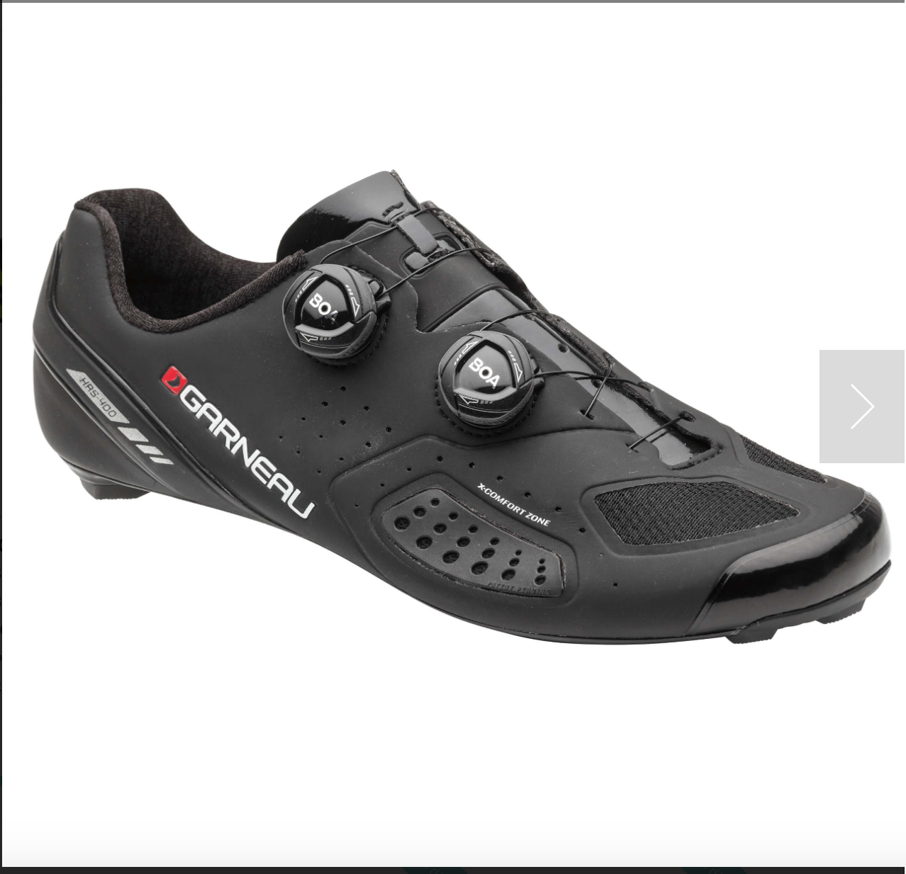 Garneau Garneau Course Air Lite II Cycling Shoes