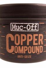 Muc-Off MUC-OFF ANTI SEIZE