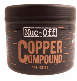 Muc-Off MUC-OFF ANTI SEIZE