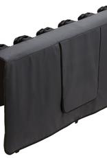 Yakima Yakima GateKeeper Tailgate Pad: Medium Black