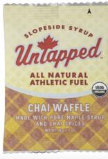 Untapped Untapped Organic Waffle Box of 16
