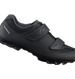 Shimano SHIMANO SH-ME1 ALL-AROUND PERFORMANCE OFF-ROAD CYCLING SHOE