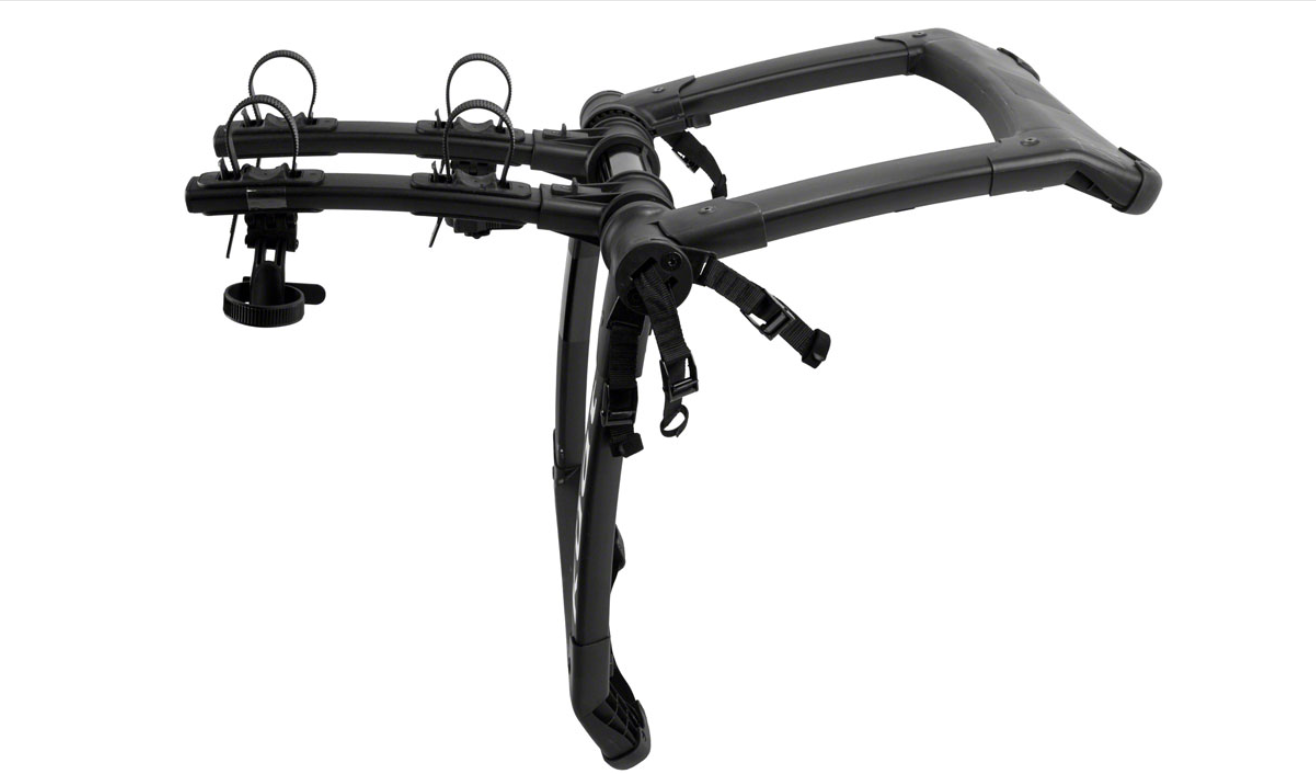 Kuat Kuat Highline Trunk Rack
