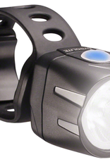 CygoLite Cygolite Dice HL 150 Rechargeable Headlight