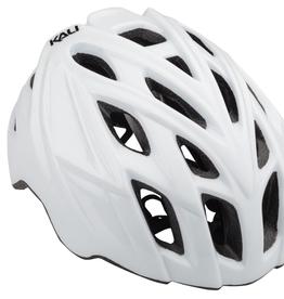 Kali Protectives Kali Protectives Chakra Mono Helmet