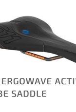 SQ Lab SQ Lab Saddle 611 MTB Active, Ergowave