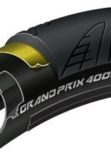 Continental Tire Company Continental Grand Prix 4000s II