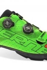 Gaerne Shoes Gaerne Carbon G.Sincro - MTB - Limited Edition Green