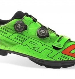Gaerne Shoes Gaerne Carbon G.Sincro - MTB - Limited Edition Green