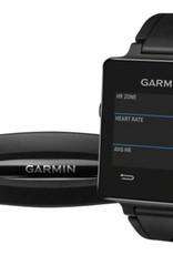 Garmin Garmin Vivoactive HRM