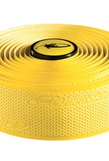 Lizard Skins Lizard Skins Bar Tape 2.5mm