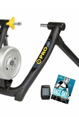 Cycleops Cycleops PowerBeam Pro ANT+ w/ Joule GPS