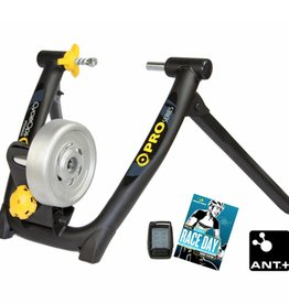 Cycleops Cycleops PowerBeam Pro ANT+ w/ Joule GPS