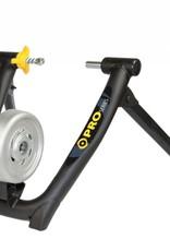 Cycleops Cycleops PowerBeam Pro Bluetooth Smart