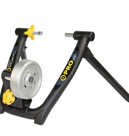 Cycleops Cycleops PowerBeam Pro ANT+