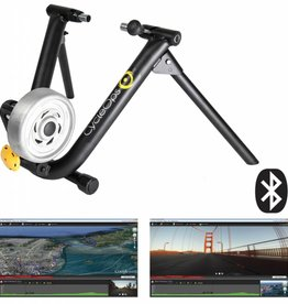 Cycleops Cycleops PowerSync ANT+