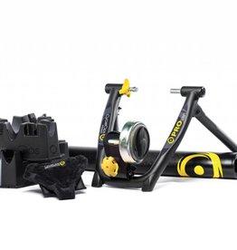 Cycleops Cycleops Super Magneto Pro Kit Winter Training Kit