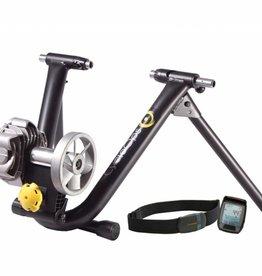 Cycleops Cycleops Fluid2 Power Training Kit