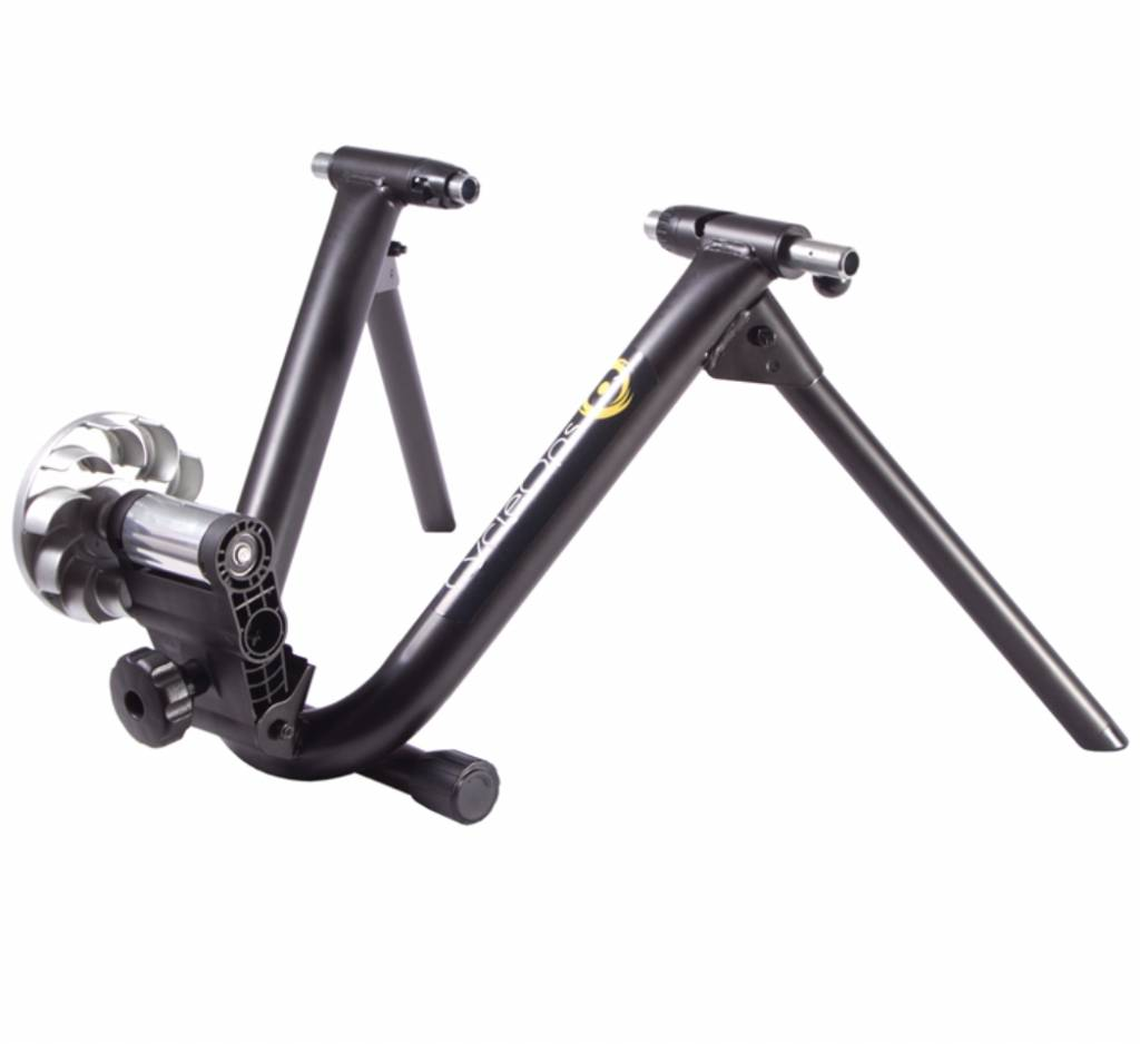 Cycleops Cycleops Wind Trainer