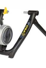 Cycleops Cycleops Super Magneto Pro