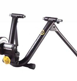 Cycleops Cycleops Mag w/o Adjuster