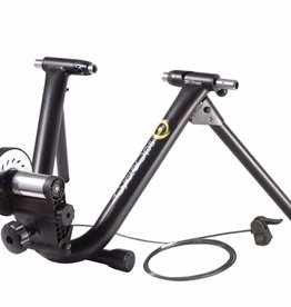 Cycleops Cycleops Mag+ with Adjuster