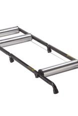Cycleops Cycleops Rollers - Aluminum
