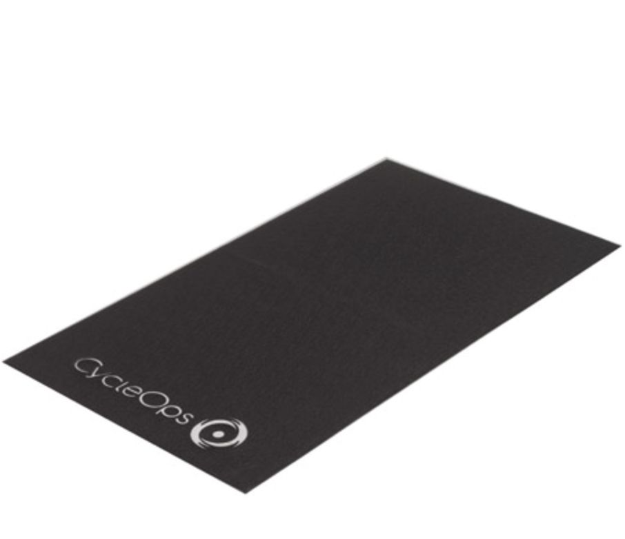 Cycleops Cycleops Training Mat